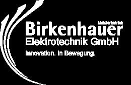 Birkenhauer
