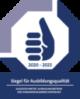 HWK_Ausbildungssiegel_FINAL-Datum_20-23_CMYK-min